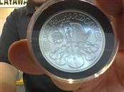 AUSTRIA Gold Coin PHILHARMONIC